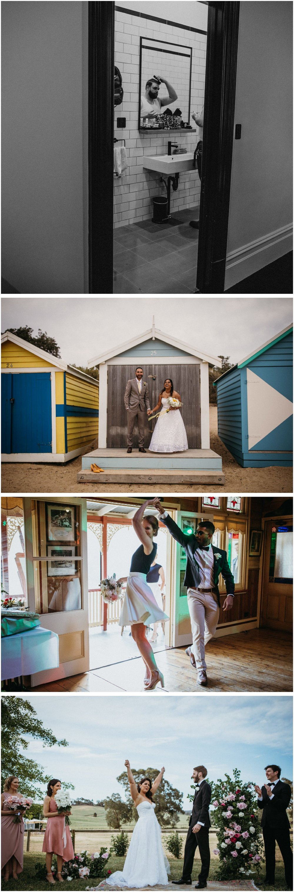 Melbourne Wedding Photographer - 2018 in review -185A2711.jpg