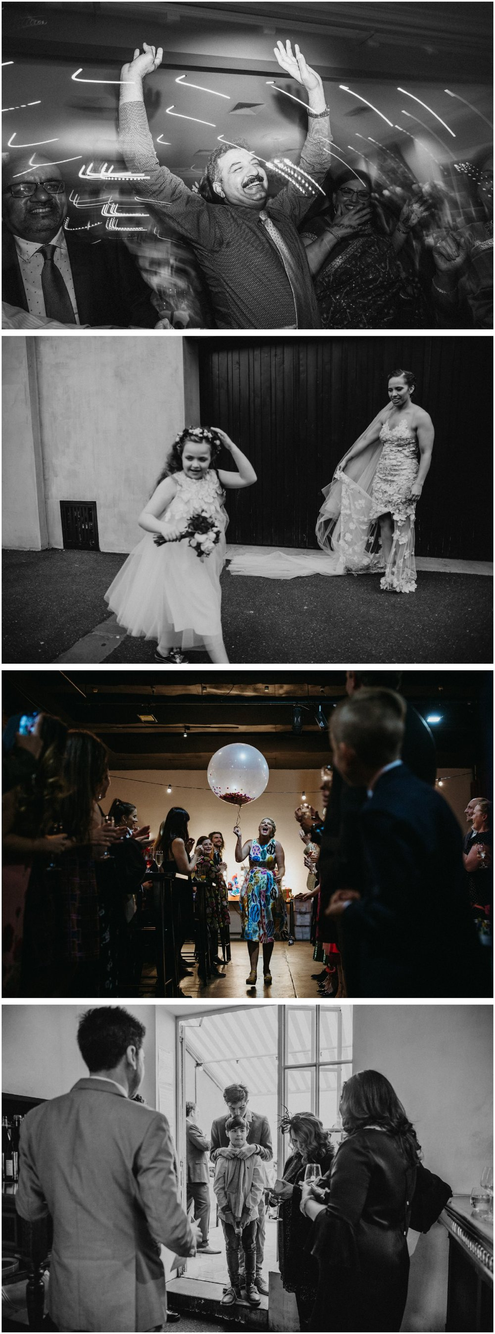 Melbourne Wedding Photographer - 2018 in review -185A2769.jpg