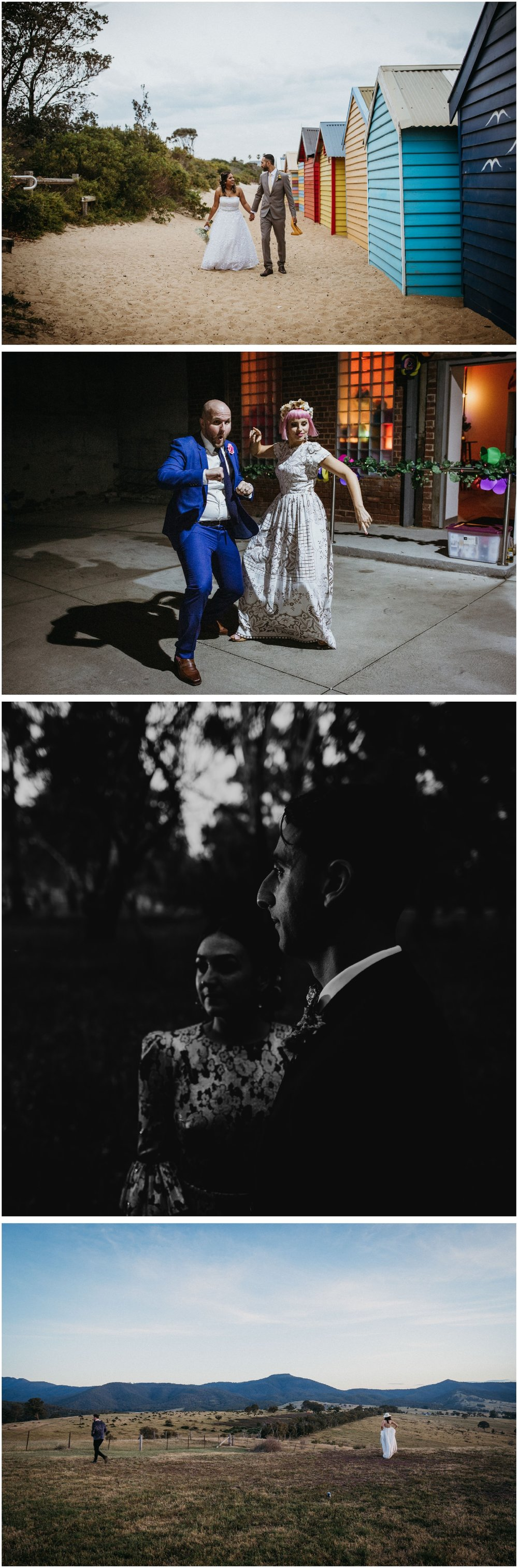 Melbourne Wedding Photographer - 2018 in review -185A2941.jpg