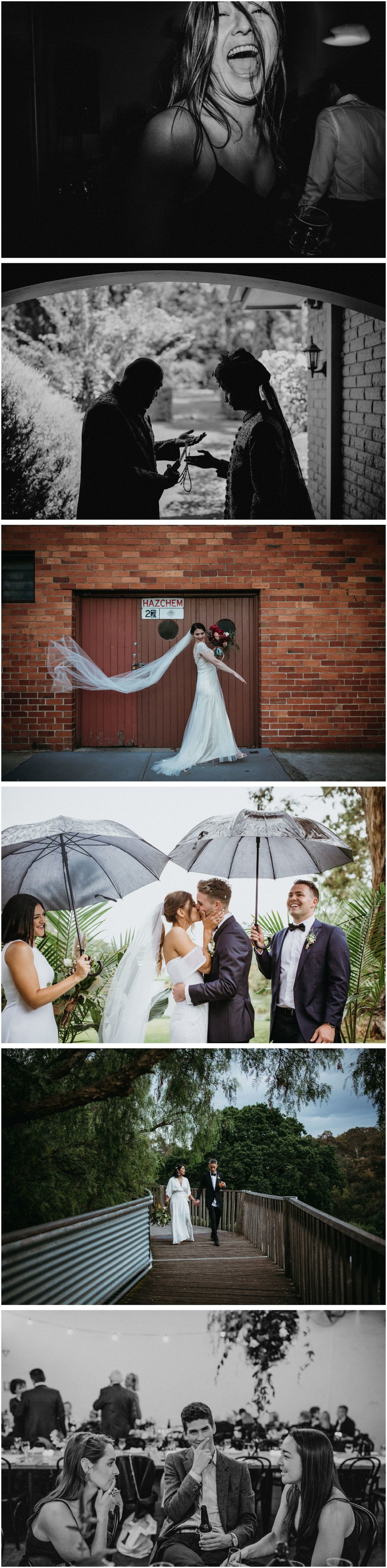 Melbourne Wedding Photographer - 2018 in review -185A3789.jpg