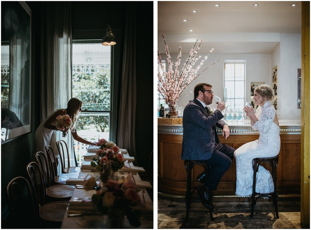 Melbourne Wedding Photographer - 2018 in review -185A5861.jpg