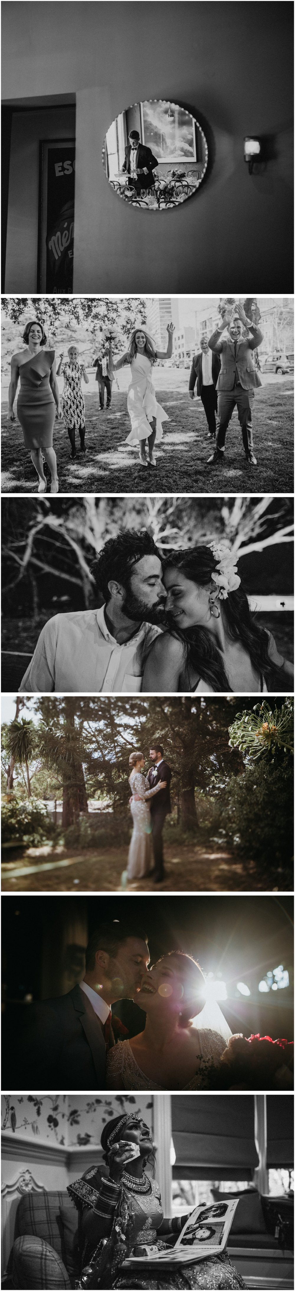 Melbourne Wedding Photographer - 2018 in review -185A5754.jpg