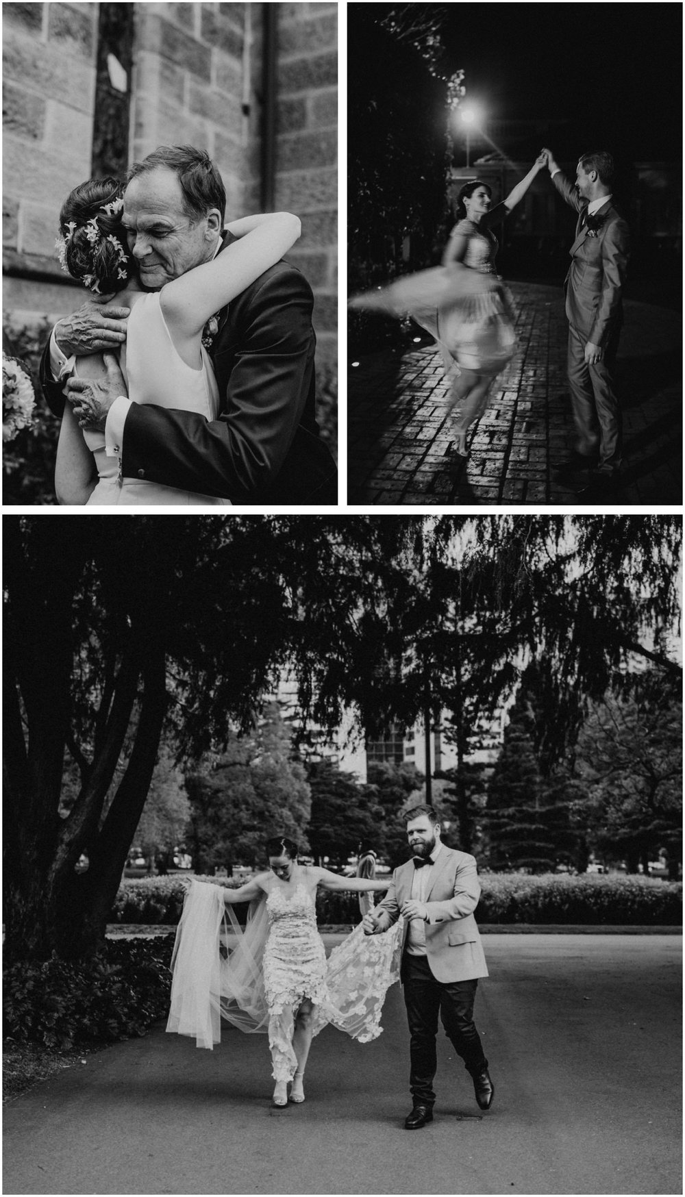 Melbourne Wedding Photographer - 2018 in review -185A7255.jpg