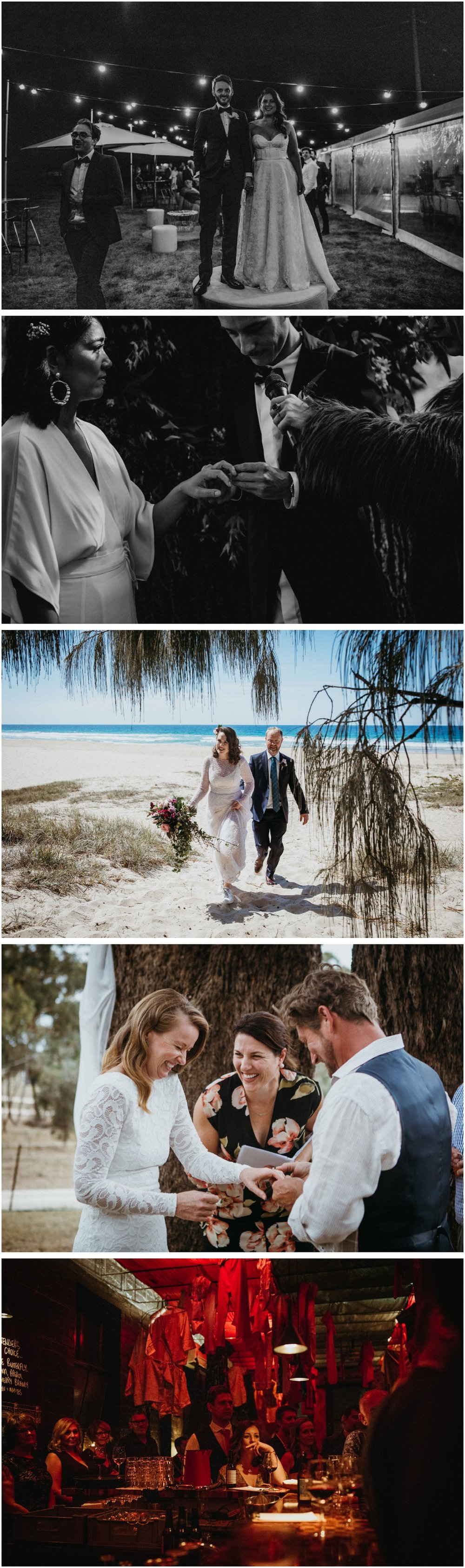 Melbourne Wedding Photographer - 2018 in review -185A8077.jpg