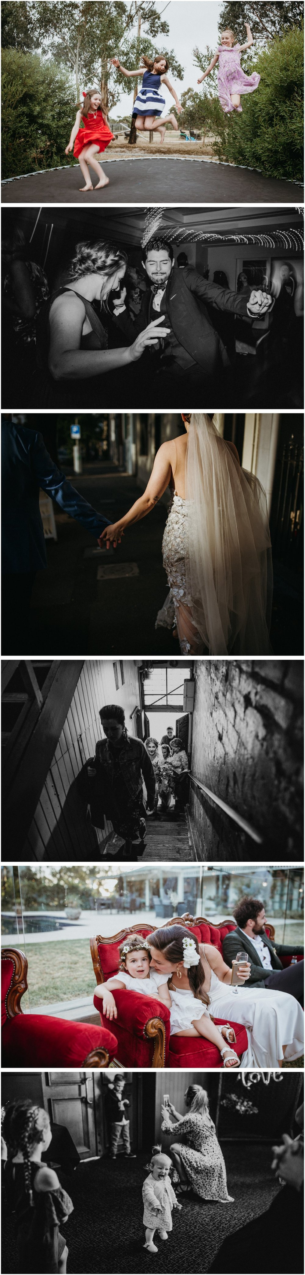 Melbourne Wedding Photographer - 2018 in review -766A0577.jpg