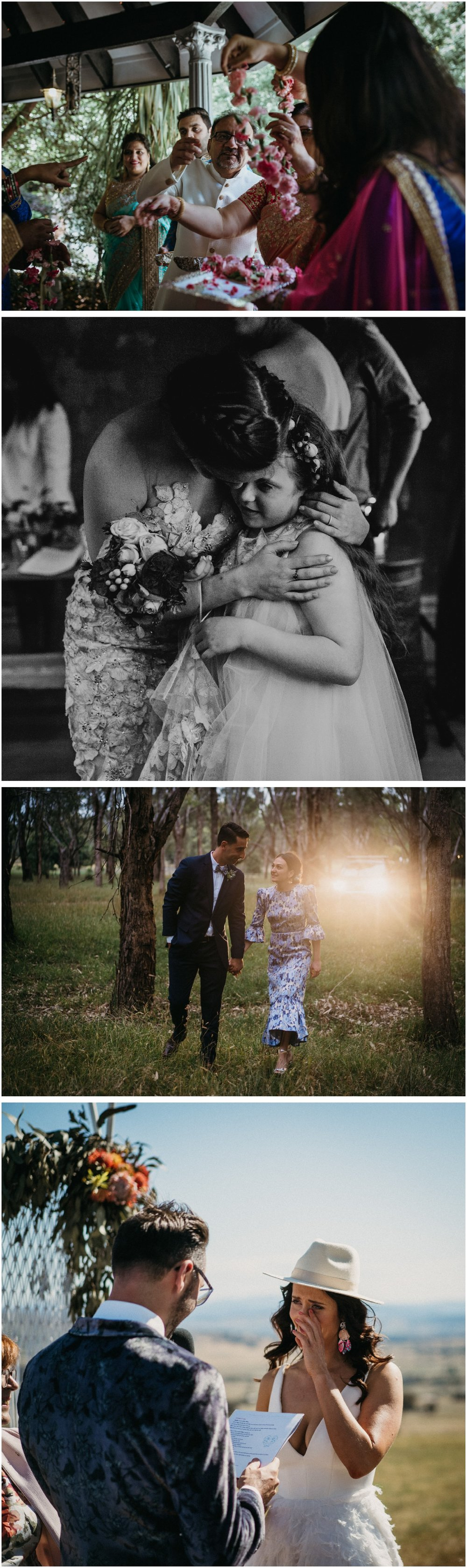 Melbourne Wedding Photographer - 2018 in review -766A1924.jpg