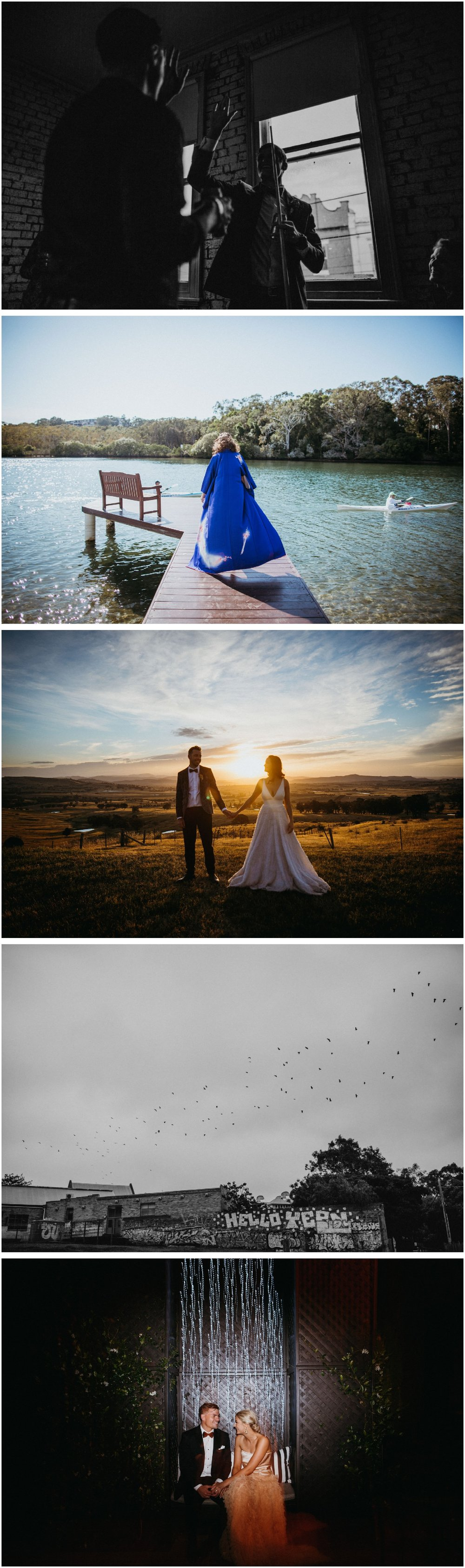 Melbourne Wedding Photographer - 2018 in review -766A6083.jpg