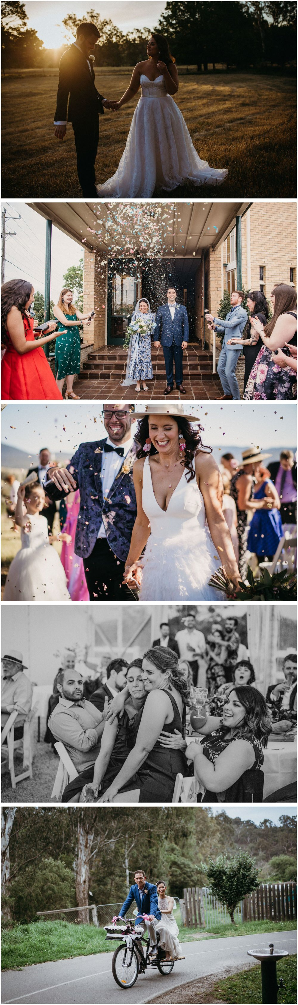 Melbourne Wedding Photographer - 2018 in review -766A6486.jpg
