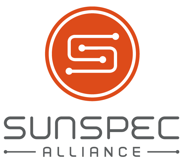 SunSpec alliance logo.png