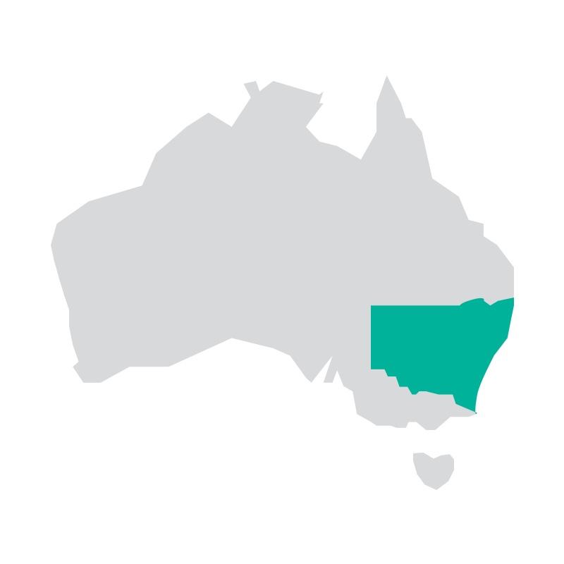 NSW.jpg