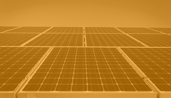 solar panels orange overlay 700x400.jpg