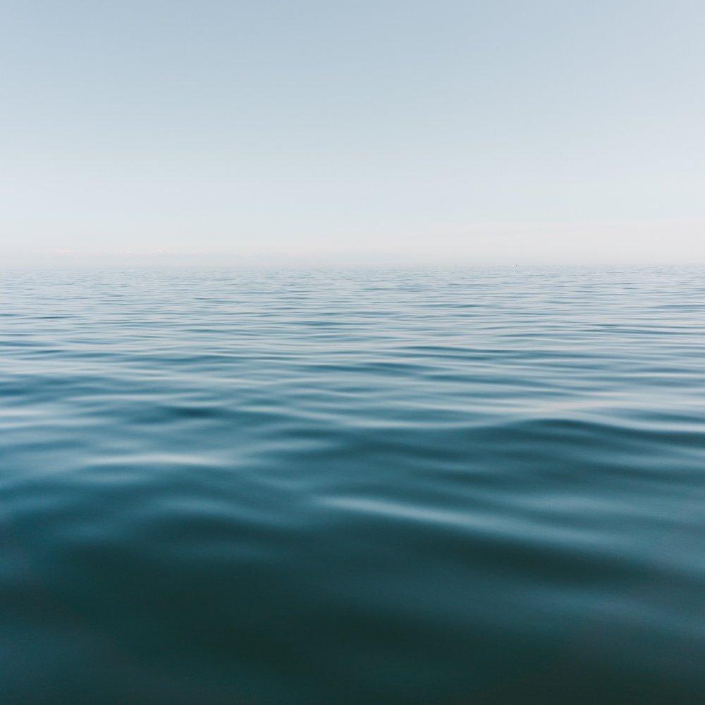 ocean-cropped.jpg