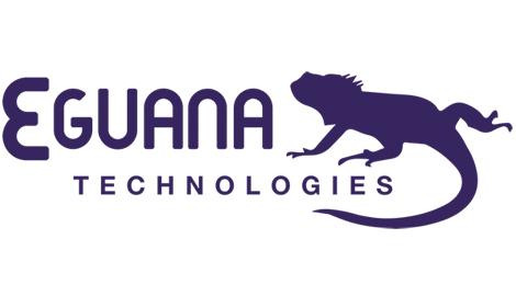 eguana logo.jpg