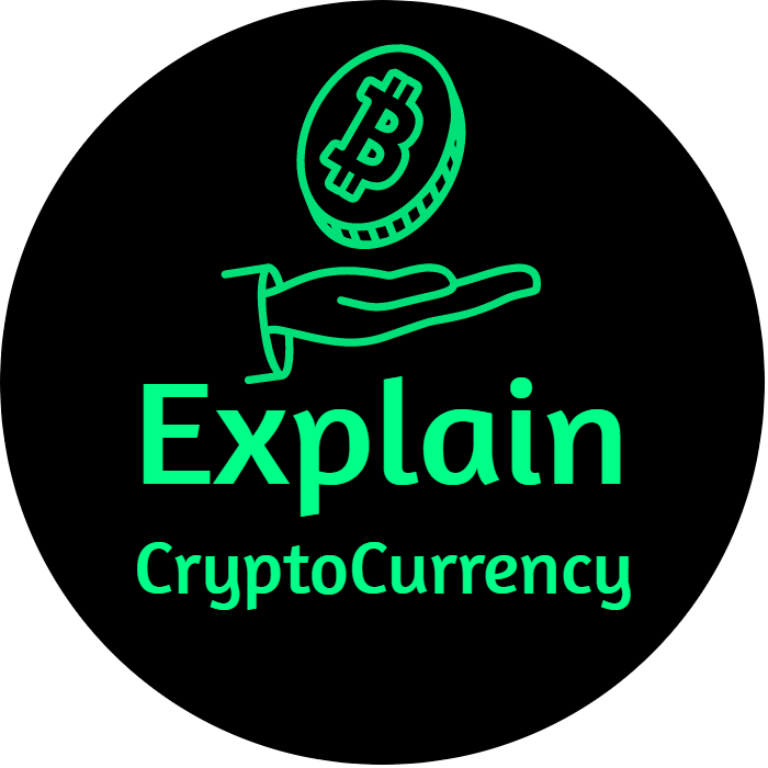 Explain Cryptocurrency