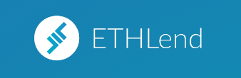 Ethlend.png