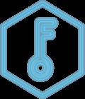 logofront-120x140.png