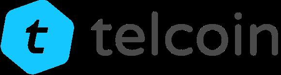 t_logo_full.png