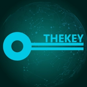 TheKey.jpg