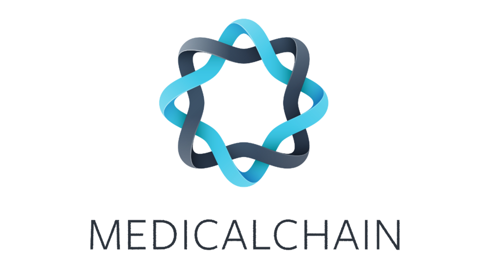 MedChain.png