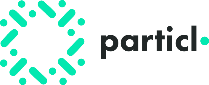 particl-logo-dark.png