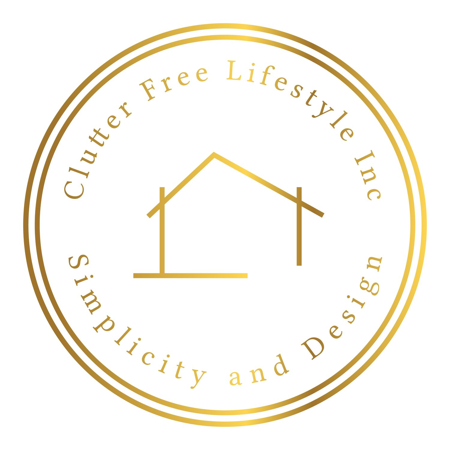 Clutter Free Lifestyle Inc.