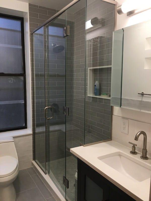 alger-bathroom-1_orig.jpg