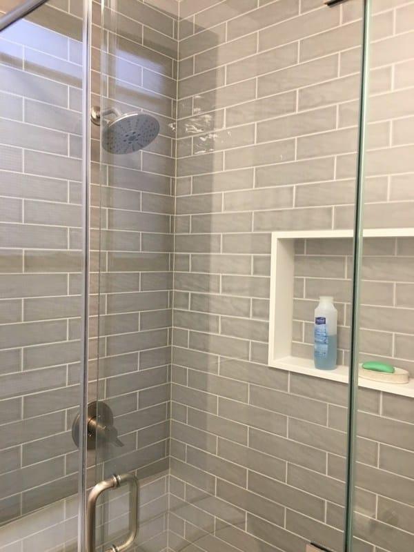 alger-bathroom-3_orig.jpg