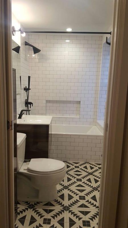 cristina-lin-bathroom-1_orig.jpg