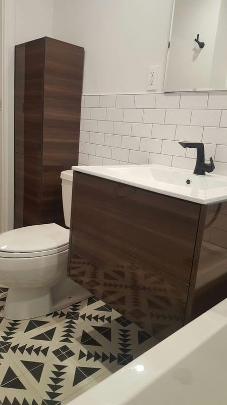 cristina-lin-bathroom-2_orig.jpg