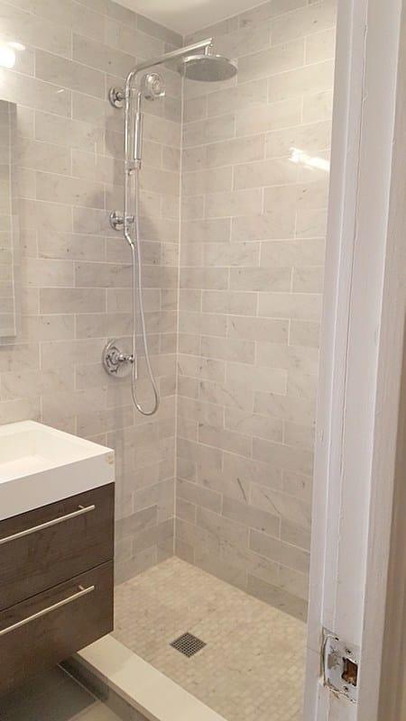 mike-lin-bathroom-1_orig.jpg