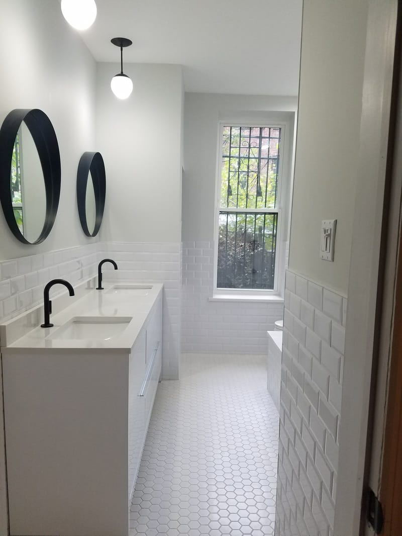 rubin-bathroom-1_orig.jpg