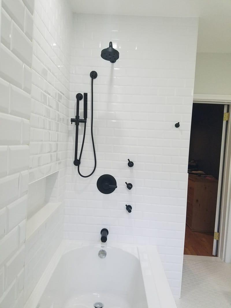 rubin-bathroom-2_orig.jpg