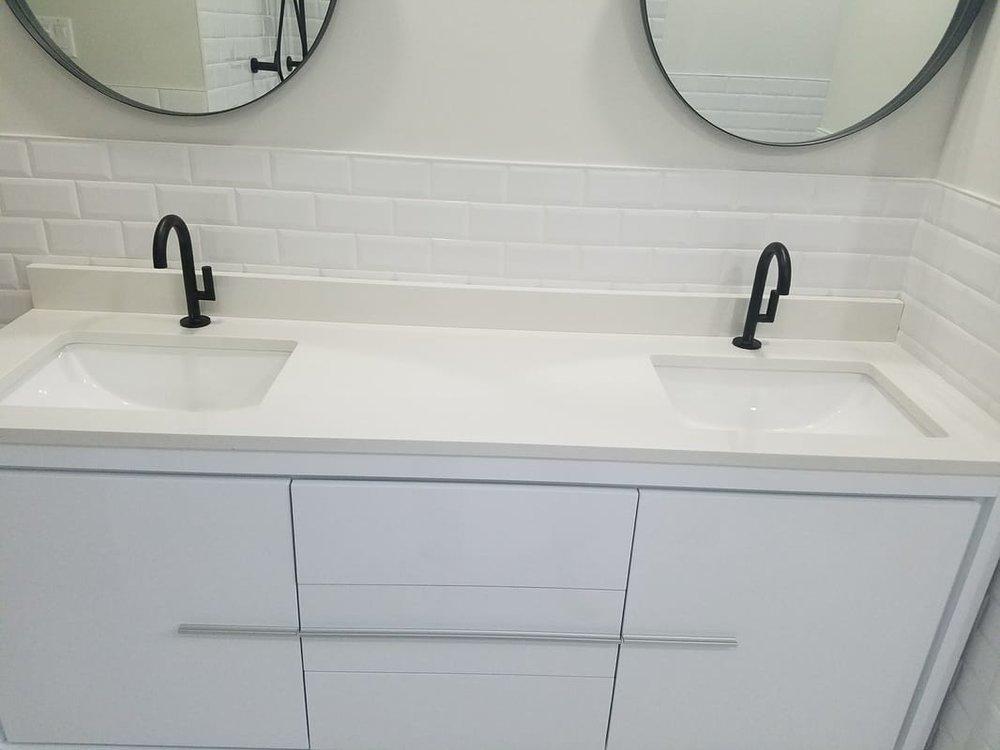 rubin-bathroom-3_orig.jpg