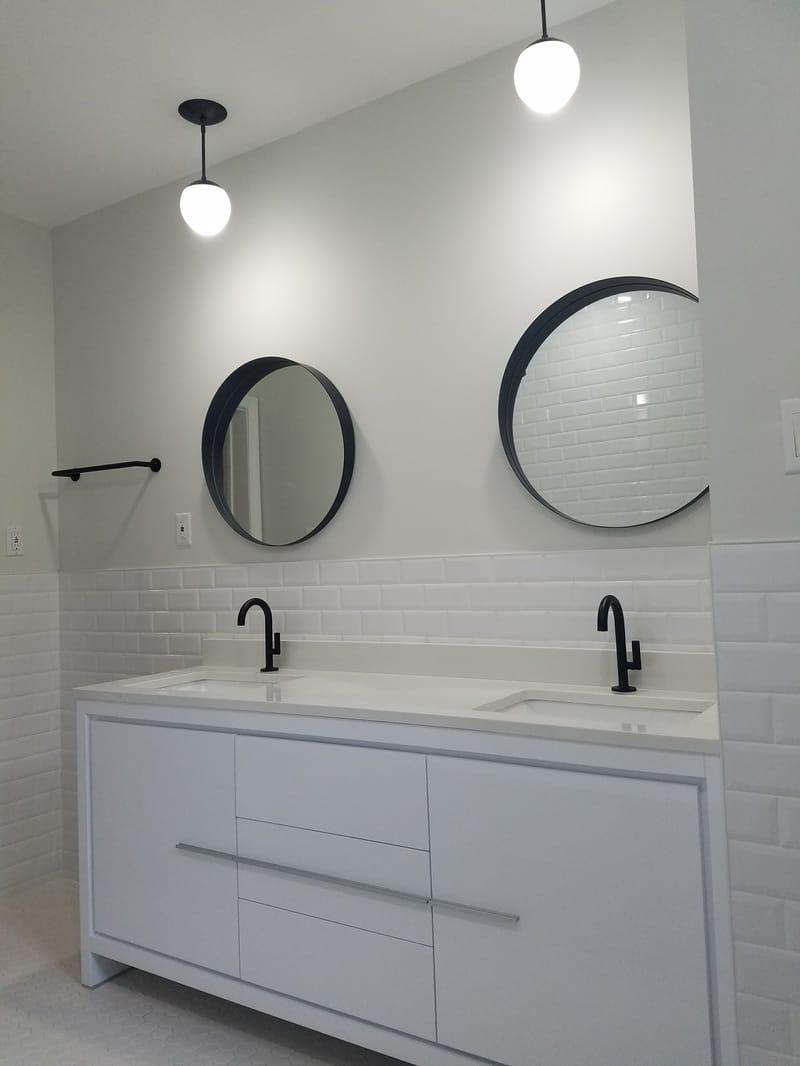 rubin-bathroom-4_orig.jpg