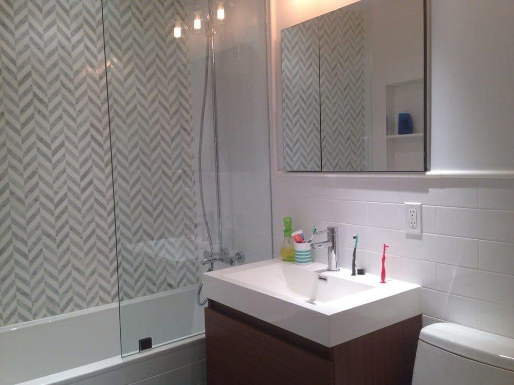 solop-bathroom-2_orig.jpg