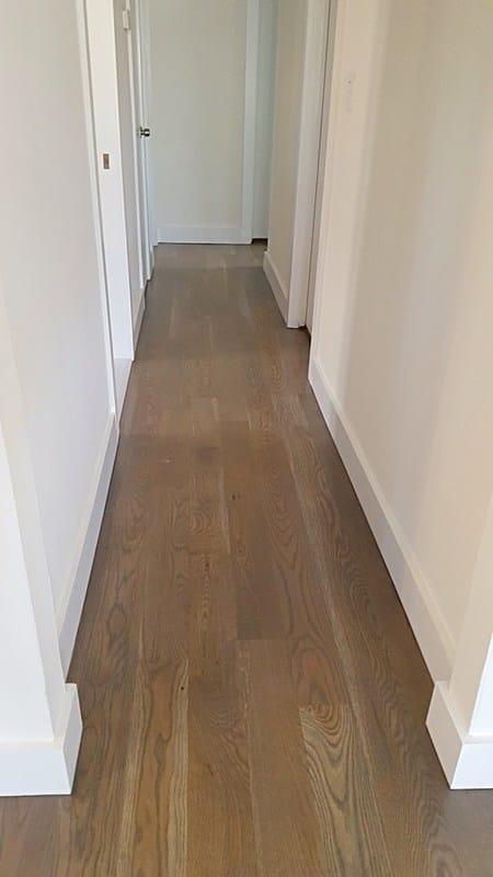 mike-lin-floors_orig.jpg