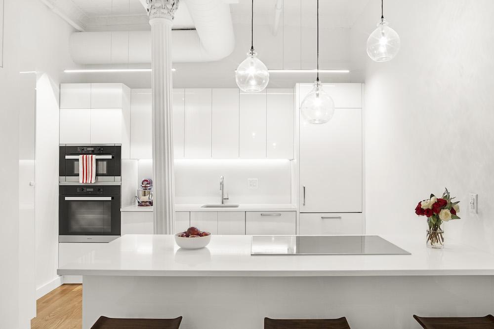 SWEETEN_Tara_and_Ryan_Houser_Apartment-13 (1).jpg