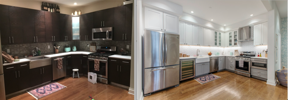 Before and After Kitchen - Redhook Brooklyn.png