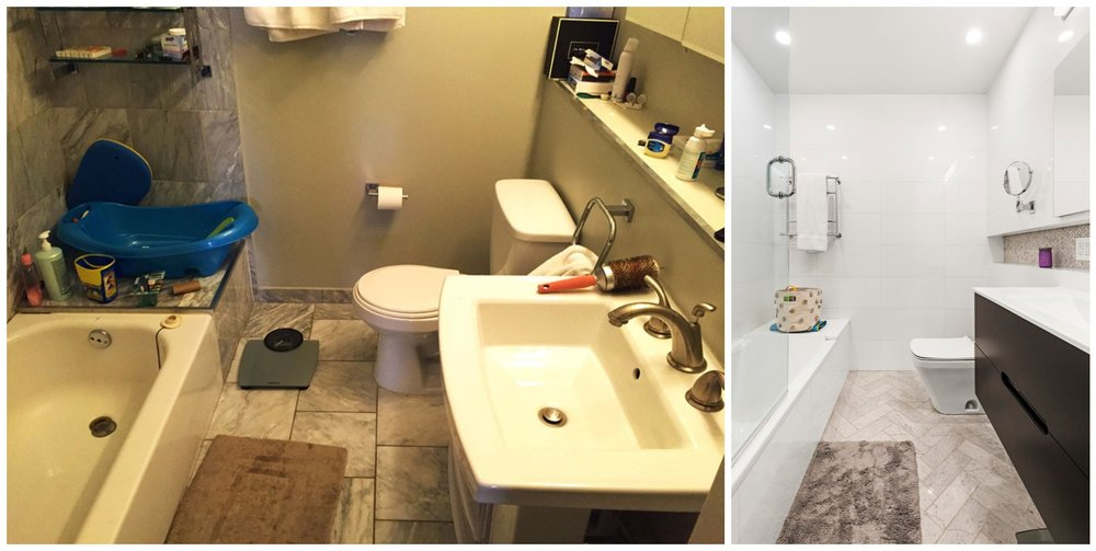 Before and After - Bathroom - 477 Broome Street, Manhattan NY 2.jpeg