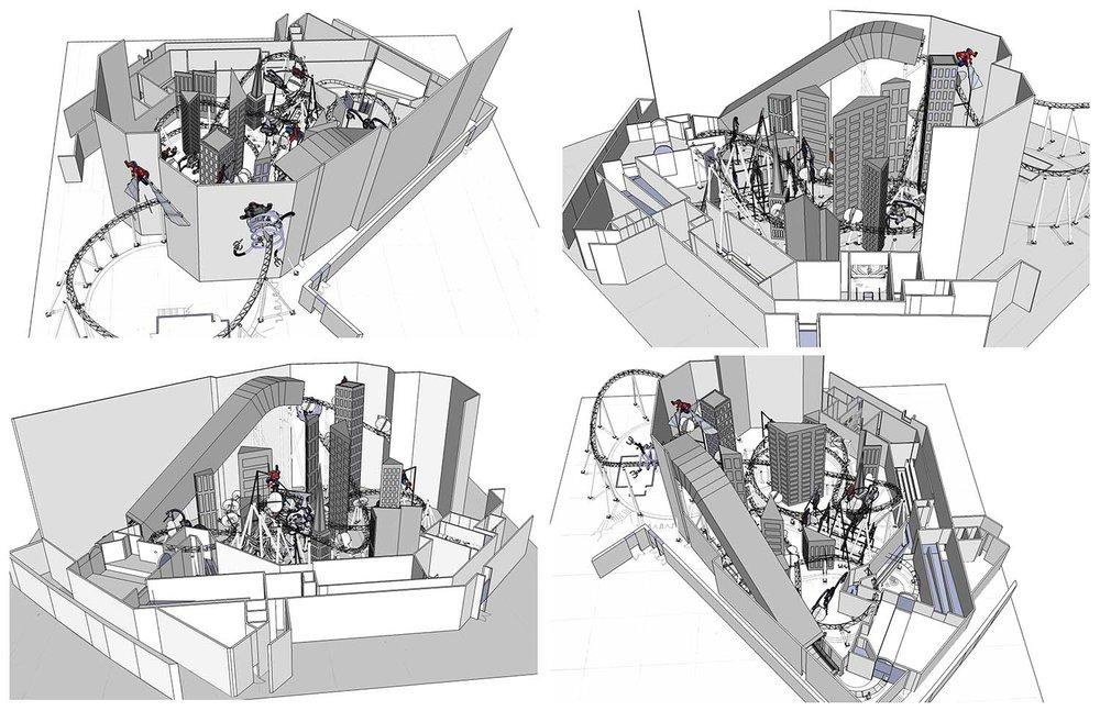 Spin_Coaster_3d_Model.jpg