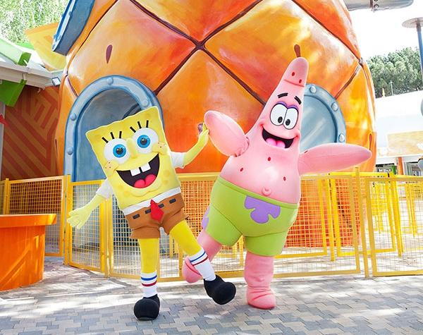 PAM_NickelodeonLand3.jpg