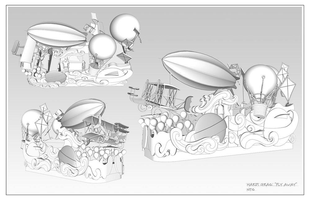 MG_Air_Model.jpg