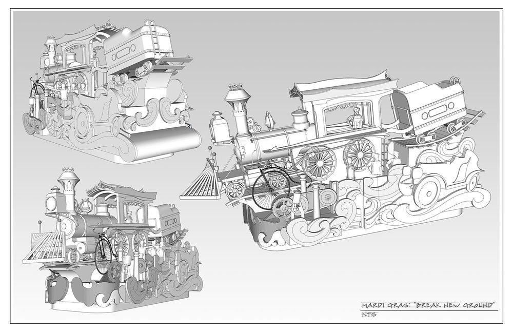 MG_Train_Model.jpg