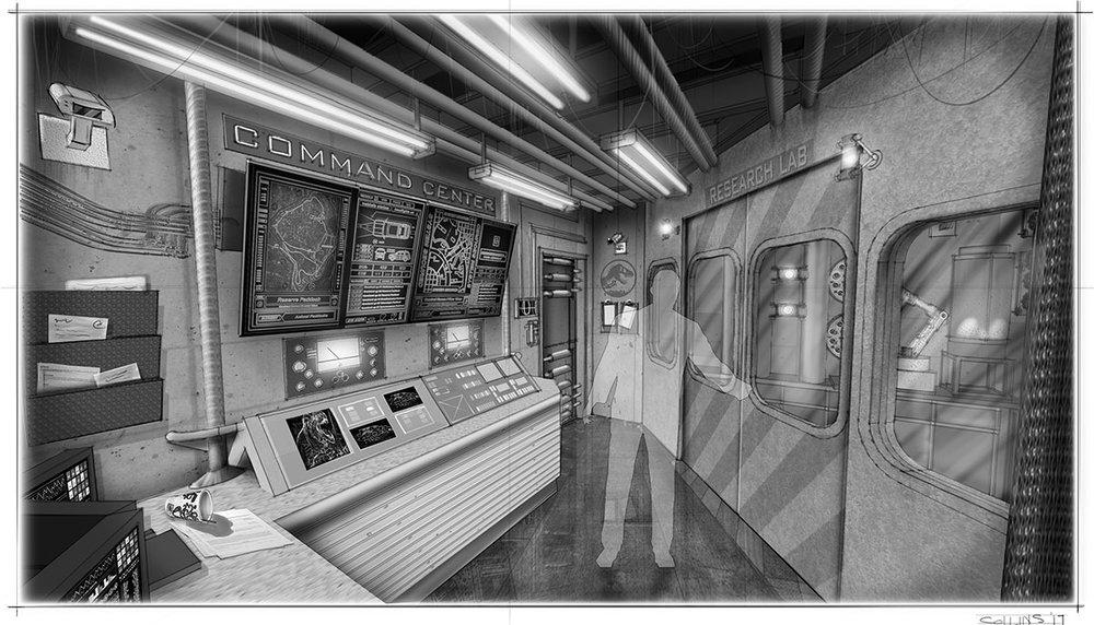 Command Ctr Concept.jpg