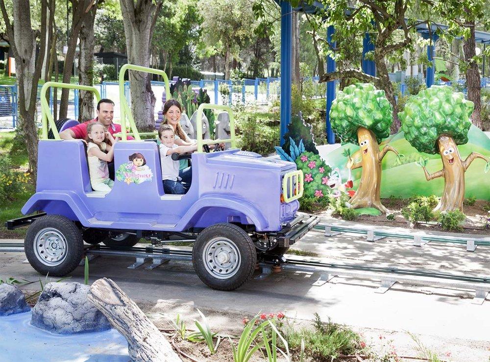 JeepRide.jpg