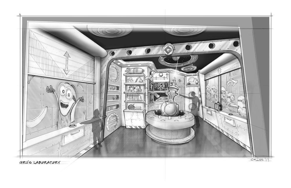 Gru Laboratory Concept.jpg