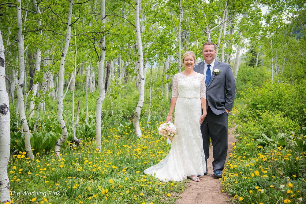 the wedding pink 2016-17.jpg