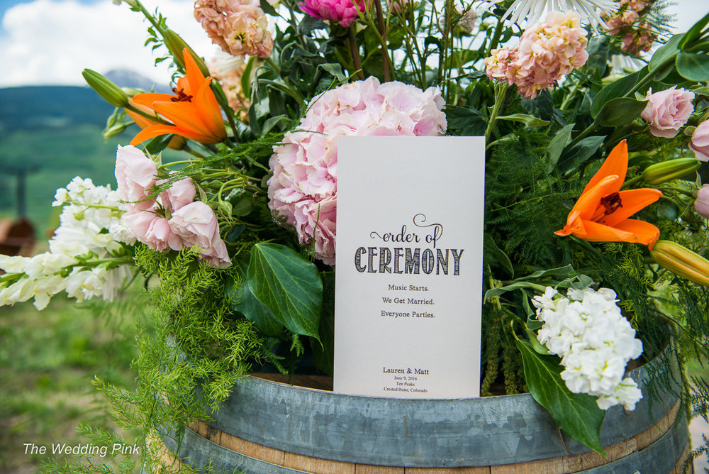 the wedding pink 2016-25.jpg