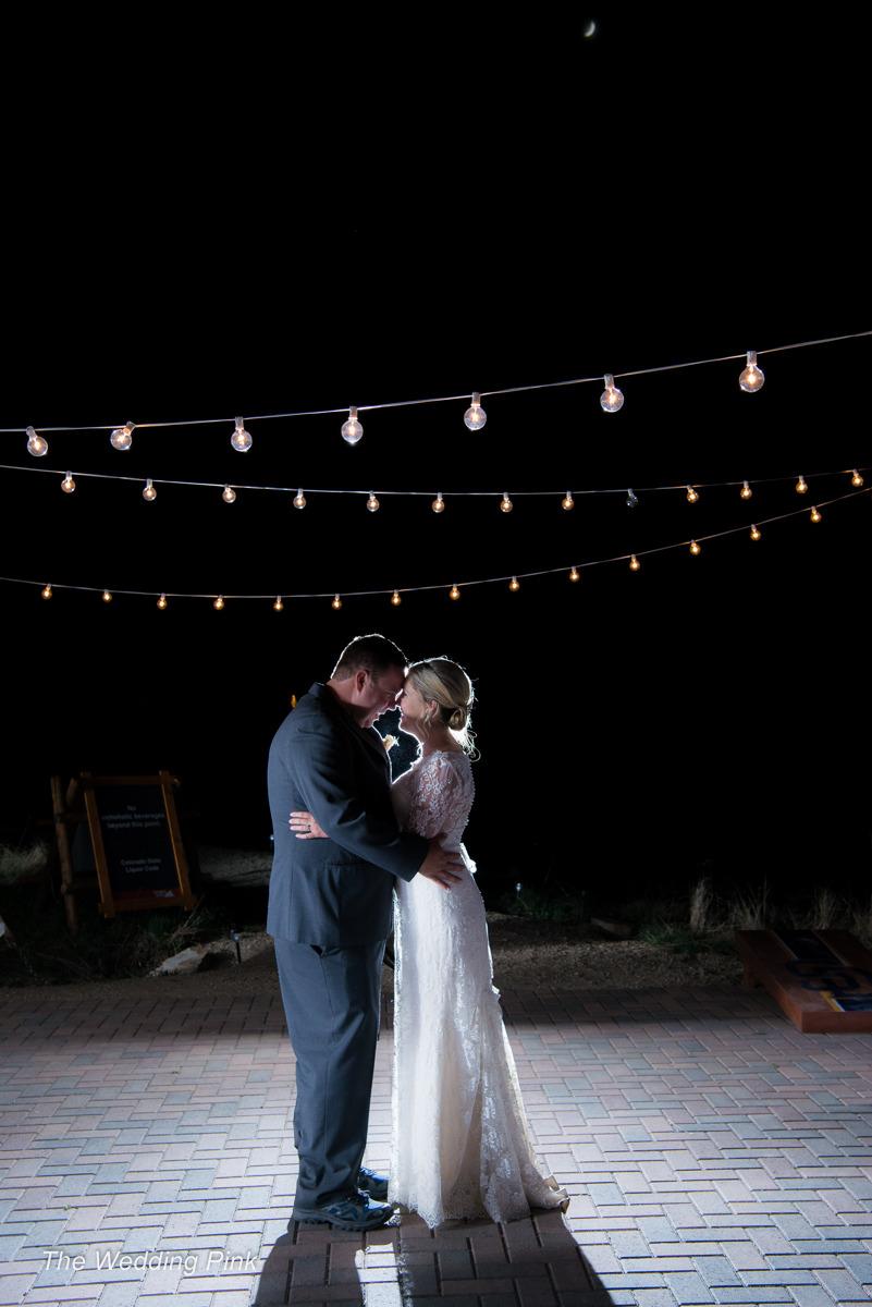 the wedding pink 2016-72.jpg