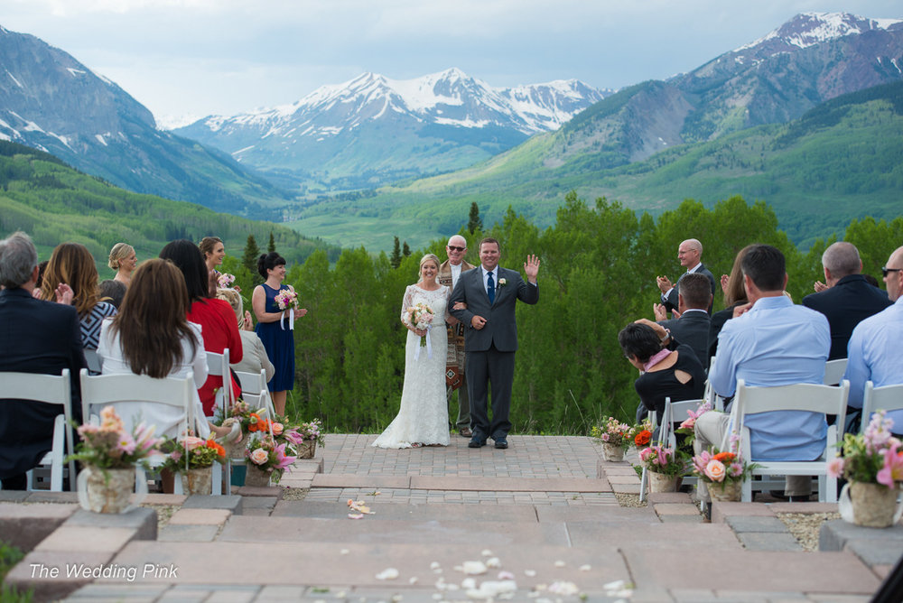 the wedding pink 2016-43.jpg